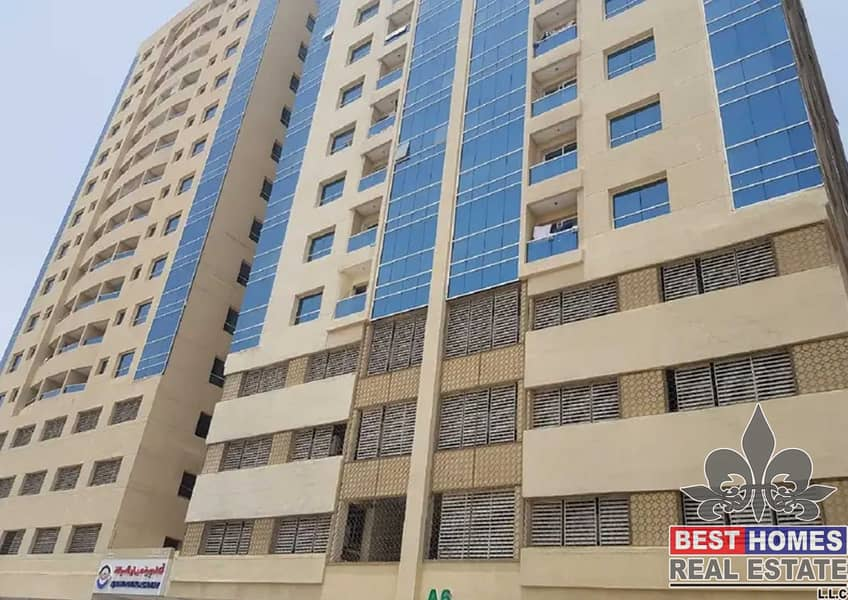 Affordable 1 BHK   Ready To Occupy   Prime location