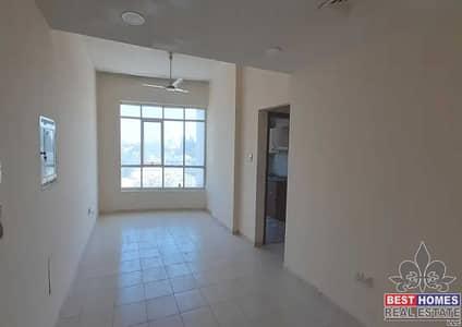 فلیٹ 2 غرفة نوم للايجار في جاردن سيتي، عجمان - شقة في أبراج الياسمين جاردن سيتي 2 غرف 20000 درهم - 5077407