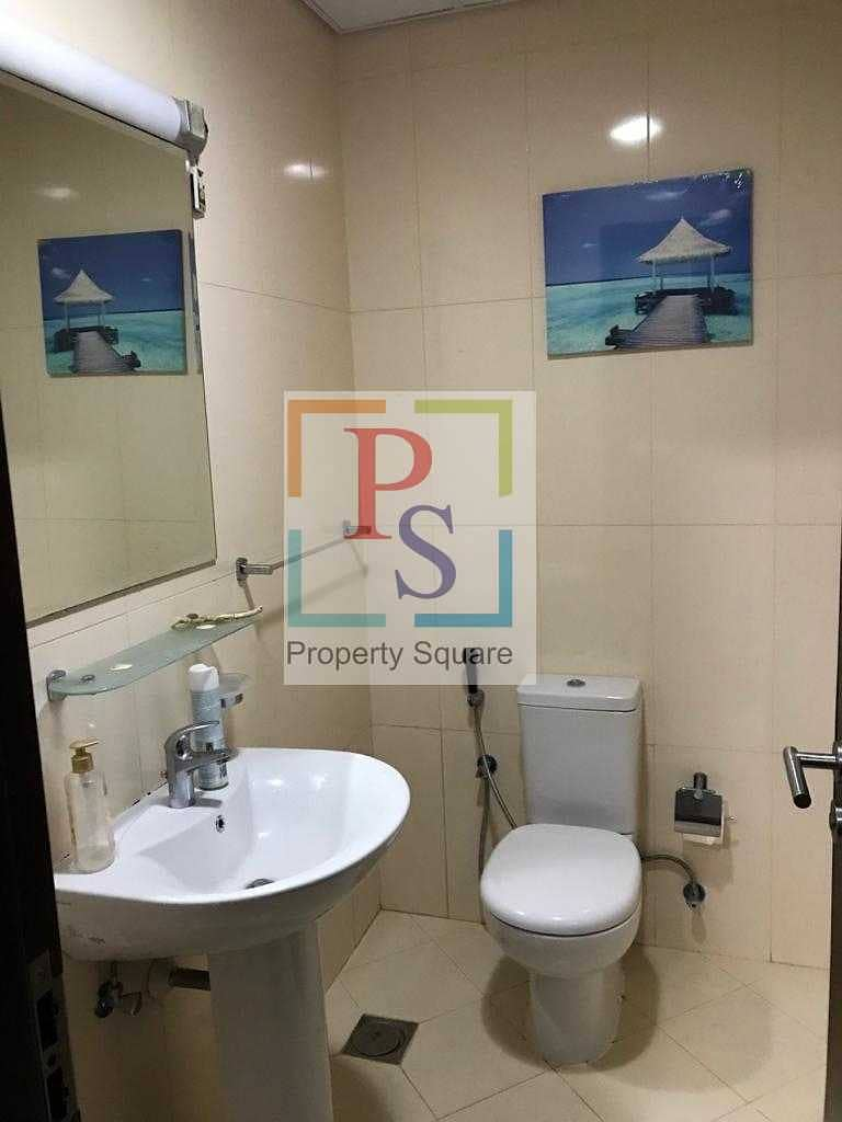 9 Sea View  Monthly Payments   Included Utilities