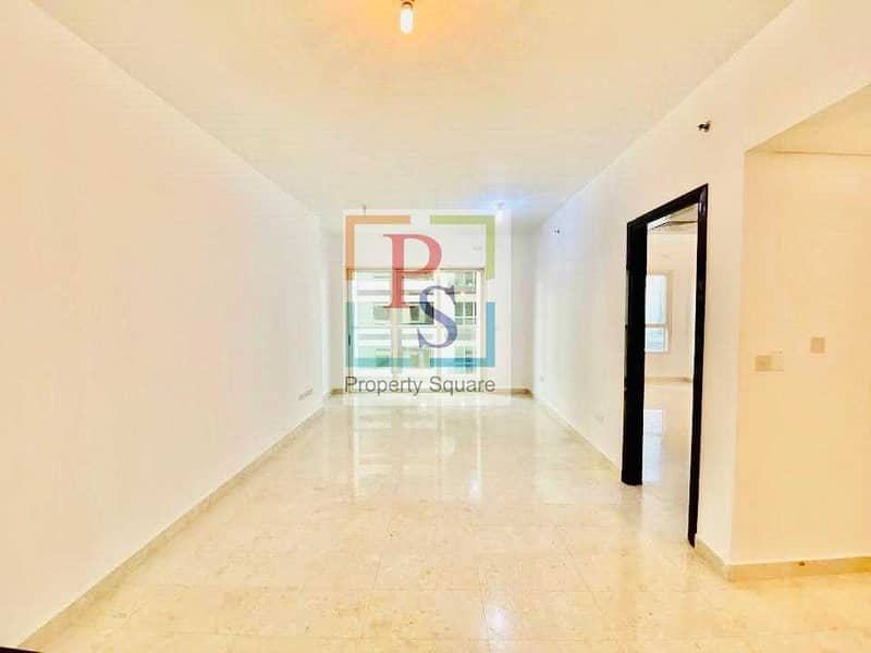 2 HOTTEST OFFER. . ! BIGGEST 1BR W/T BALCONY