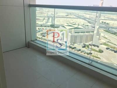 فلیٹ 2 غرفة نوم للايجار في جزيرة الريم، أبوظبي - Hot Price ! Spacious Layout ! Stunning View ! Balcony