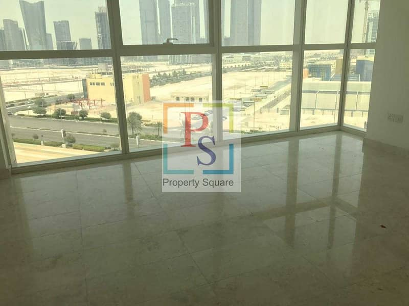 2 Hot Price ! Spacious Layout ! Stunning View ! Balcony