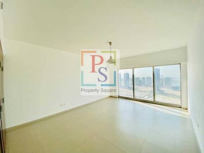 1 Bedroom Flat for Rent in Al Reem Island, Abu Dhabi - Hot Deal ! Best Price ! Amazing 1 br Apartment
