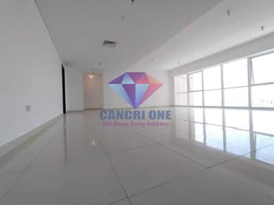 2 Bedroom Flat for Rent in Al Reem Island, Abu Dhabi - Close kitchen I Spacious Unit I Ready to Move In