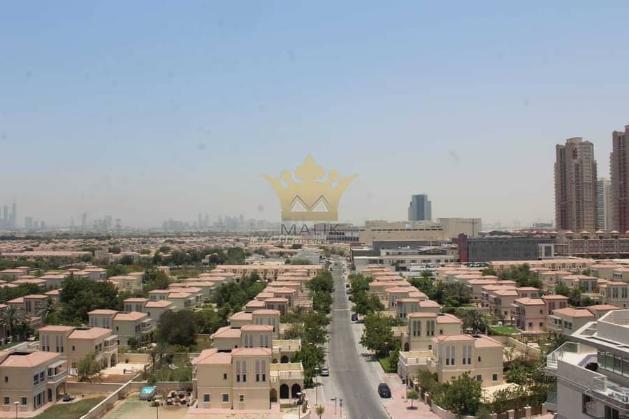 Only for Cash and Serious Buyers | AED 349