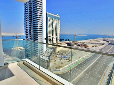 3 Bedroom Flat for Sale in Al Reem Island, Abu Dhabi - Outstanding 3BR + Maids! Contemporary Amenities! Prime Area!