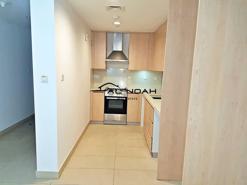 14 Amazing offer! Move in Now! Modern 1 bedroom | Family-friendly Community!
