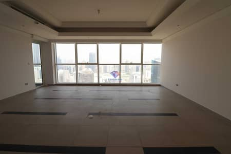 3 Bedroom Flat for Rent in Corniche Area, Abu Dhabi - Close to Corniche Beach and Family Parks