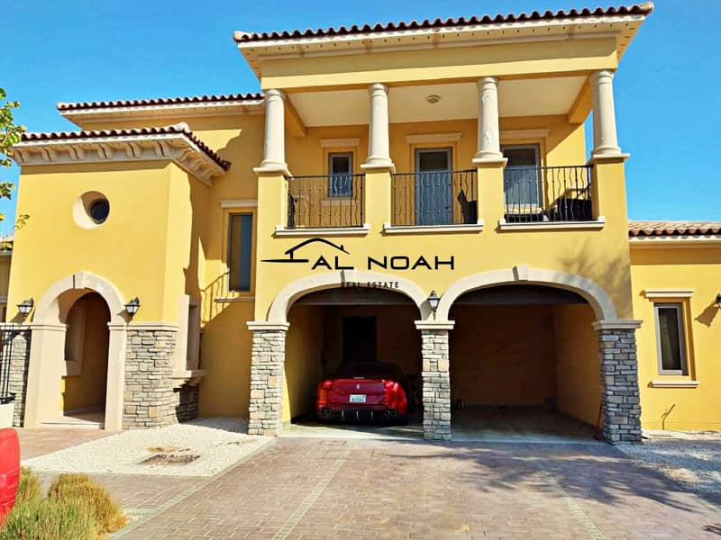2 Exceptional Value | High-standard Designed | Good for Investment & Home!