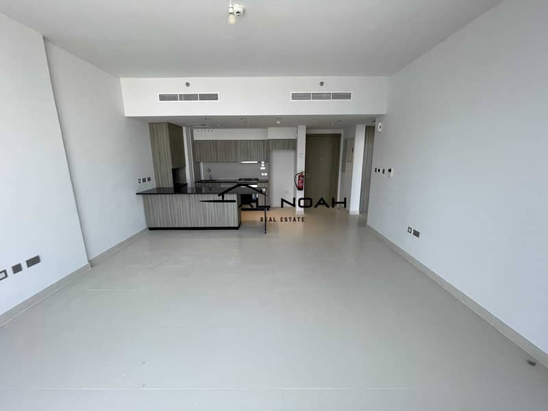 12 AVAIL OUR BEST OFFER! Amazing 1BR   Prime Amenities! Superb Location!