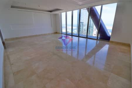 بنتهاوس 5 غرف نوم للايجار في جزيرة الريم، أبوظبي - Edgy Penthouse   Zero % Commission   12 chqs