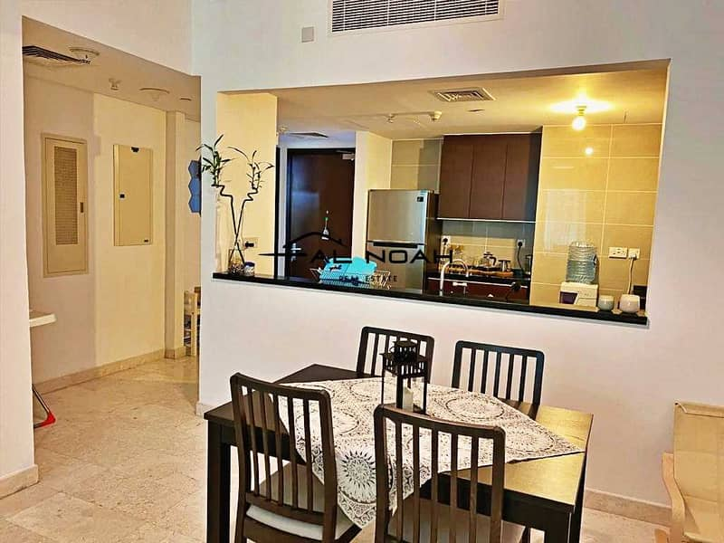 2 Hot Property!  Beautiful designed 1BR | Prime Community and Amenities!