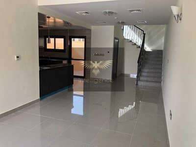 تاون هاوس 2 غرفة نوم للبيع في قرية هيدرا، أبوظبي - Great Deal To Invest/Brand New Townhouse