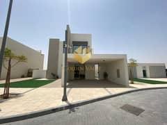 فیلا في جولف لينكس إعمار الجنوب دبي الجنوب 3 غرف 2599999 درهم - 5248803