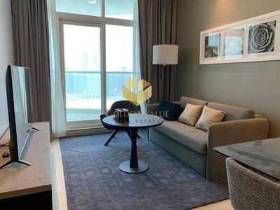 شقة 2 غرفة نوم للبيع في الخليج التجاري، دبي - Luxury 2BR Ready   Full Canal View   Prime location