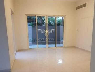 فیلا 4 غرف نوم للايجار في حدائق الراحة، أبوظبي - Well Maintained/ Great Layout Villa for Occupancy!