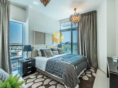 3 Bedroom Villa for Sale in DAMAC Hills (Akoya by DAMAC), Dubai - Best Investment Deal   New Launch   Limited Units Available