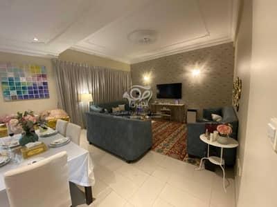 فیلا 3 غرف نوم للبيع في حدائق الراحة، أبوظبي - Hot Deal   Near The Exit   Great for Investment