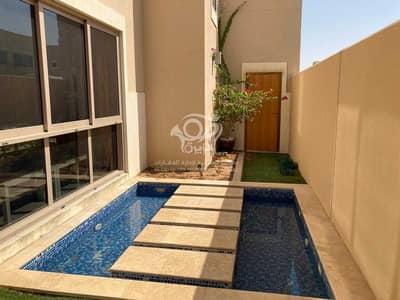 فیلا 5 غرف نوم للبيع في حدائق الراحة، أبوظبي - Hot deal    Deluxe Villa   Rent refund