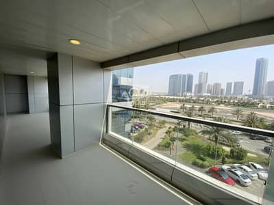 3 Bedroom Townhouse for Rent in Al Reem Island, Abu Dhabi - Balcony   spacious   luxury