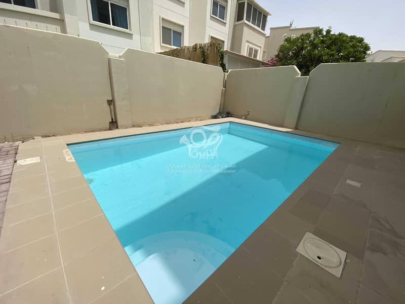 2 Private Pool   Luxurious Villa for Sale