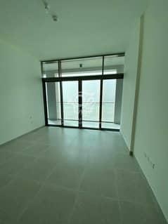 شقة في بارك فيو جزيرة السعديات 2 غرف 85000 درهم - 5263943