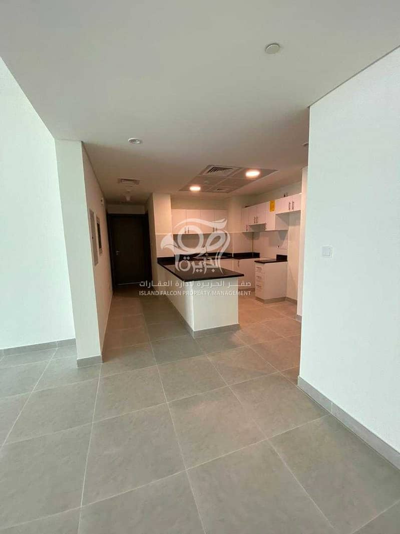 2 Spacious 2 Bedroom   Large Layout   Open View