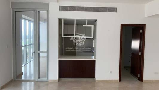 شقة 2 غرفة نوم للايجار في مدينة زايد الرياضية، أبوظبي - HOT DEAL| 12 MONTHS CONTRACT PAY FOR 11 MONTHS!| Huge Apartment with Balcony and amazing view