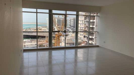 استوديو  للايجار في شاطئ الراحة، أبوظبي - HOT DEAL | Limited offer !NO COMISSION