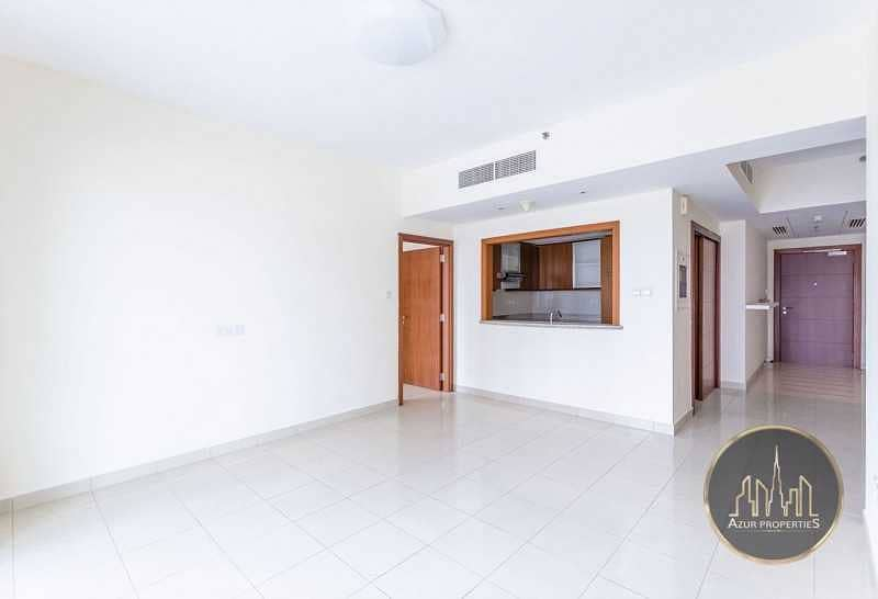 NICE 2BEDROOM |FOR SELL |OEPRA VIEW