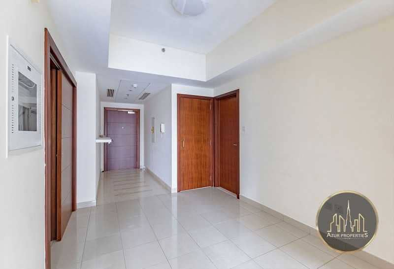 2 NICE 2BEDROOM |FOR SELL |OEPRA VIEW