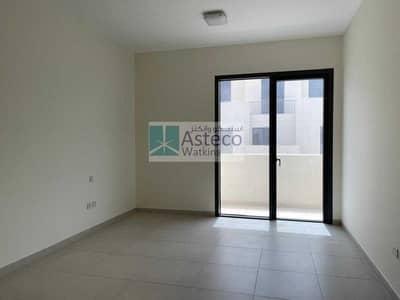 2 Bedroom Apartment for Sale in Mirdif, Dubai - BRAND NEW 2 BED/ MIRDIF HILLS/JANAYEN AVENUE