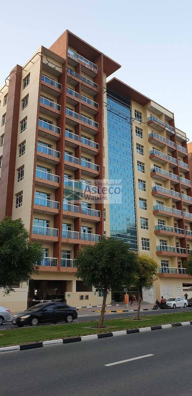 15 Huge 2 BHK with 2 Balconies Monthly Payment Available