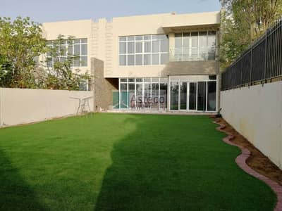 3 Bedroom Villa for Rent in Dubai Silicon Oasis, Dubai - 3 Bedroom+Maid! Available from 15  July