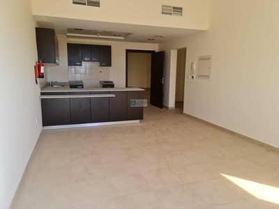 فلیٹ 1 غرفة نوم للايجار في رمرام، دبي - Excellent Upkeep | Beautiful Finishing