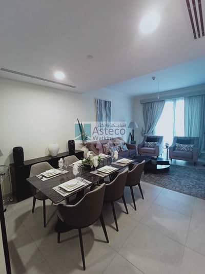 2 Bedroom Flat for Sale in Mirdif, Dubai - BRAND NEW 2 BED/ MIRDIF HILLS/JANAYEN AVENUE