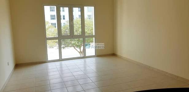 Studio for Rent in Discovery Gardens, Dubai - Studio in Mesoamerican I 1 Month Free