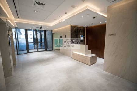 2 Bedroom Flat for Rent in Mirdif, Dubai - 1 Month free | Brand New | 2 BHK with Storage & Laundry