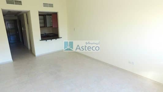 Studio for Rent in Discovery Gardens, Dubai - 1 Month Free I Pay 1 Chq and get 5% Discount