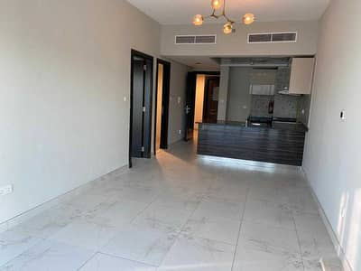 1 Bedroom Apartment for Rent in Dubai South, Dubai - Big Kitchen Layout - Family One Bedroom - MAG 5