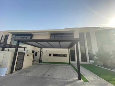 3 Bedroom Villa for Rent in DAMAC Hills (Akoya by DAMAC), Dubai - LANDSCAPED| 3 BEDROOM | CLOSED KITCHEN| 135K By 2 CHEQUES|