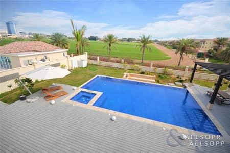 7 Bedroom Villa for Sale in Arabian Ranches, Dubai - Polo View | 18