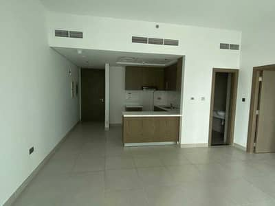 1 Bedroom Apartment for Rent in Dubai Science Park, Dubai - One Bedroom - Spacious  Size & Quality - 38K - 4 Chqs