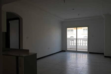 فیلا 2 غرفة نوم للبيع في قرية جميرا الدائرية، دبي - فیلا في ايسيس شاتو الضاحية 11 قرية جميرا الدائرية 2 غرف 825000 درهم - 5232795