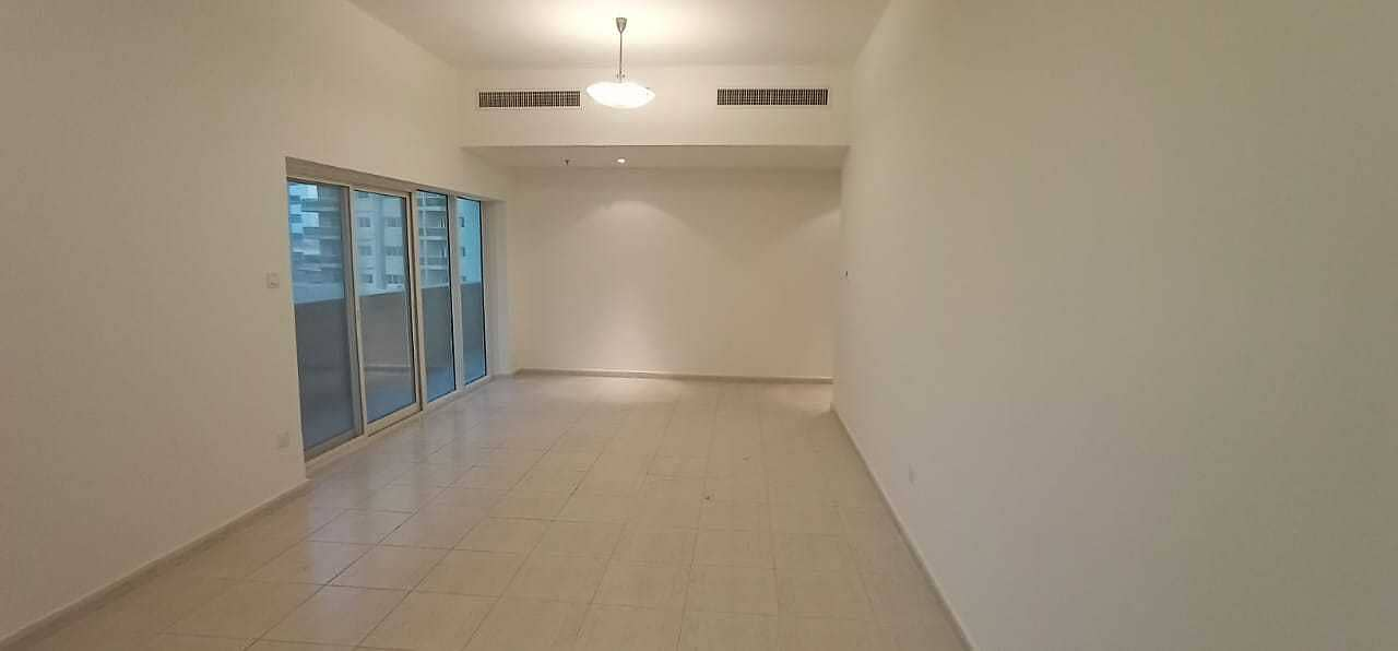 1600 SQ. FT 2 BEDROOM AVAILABLE FOR RENT 54,000 ONE MONTH FREE