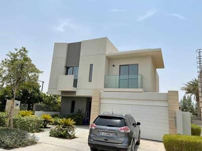فیلا 3 غرف نوم للبيع في مويلح، الشارقة - فيلا 3 غرف نوم مستقلة بقلب الشارقة الزاهية