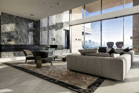 فلیٹ 2 غرفة نوم للبيع في مويلح، الشارقة - عرض محدود لشقة غرفتين و صاله + بلكونه - 3-5 % دفعه أولي فقط!!!!