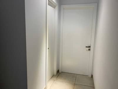 2 Bedroom Apartment for Sale in Muwaileh, Sharjah - Ready to move apartment 2 bedrooms / heart of Sharjah/ big size amazing finishing