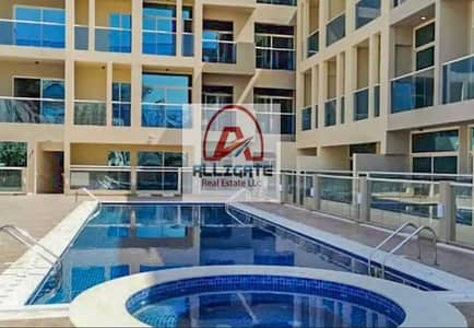 2 Bedroom Flat for Rent in Arjan, Dubai - MH - FULLY FURNISHED | BRAND NEW | AVAILABLE NOW