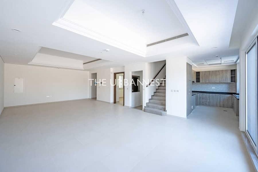 2 4 bedroom | Single Row | in Great Location